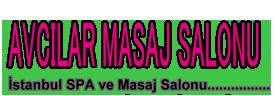 avc lar masaj salonu ndirimli masaj fiyatlar ile burada rh avcilarmasajsalonu net avcılar masaj salonu fiyatları avcılar masaj salonu telefon numarası